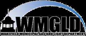 https://www.mmwecgoprogram.org/who-we-serve/wakefield-municipal-gas-and-light-department/